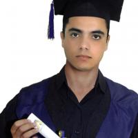 Anas El Hachimi